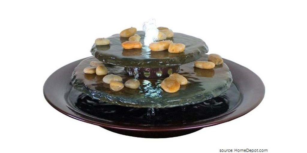 Feng Shui Fountains Important Tips You Should Know About