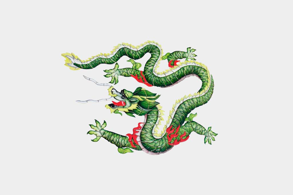 Dragon power everything you need to know about dragons - Imagenes feng shui ...