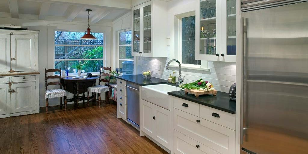 Kitchen Feng Shui 6 Ways To Revitalize Your Kitchen And