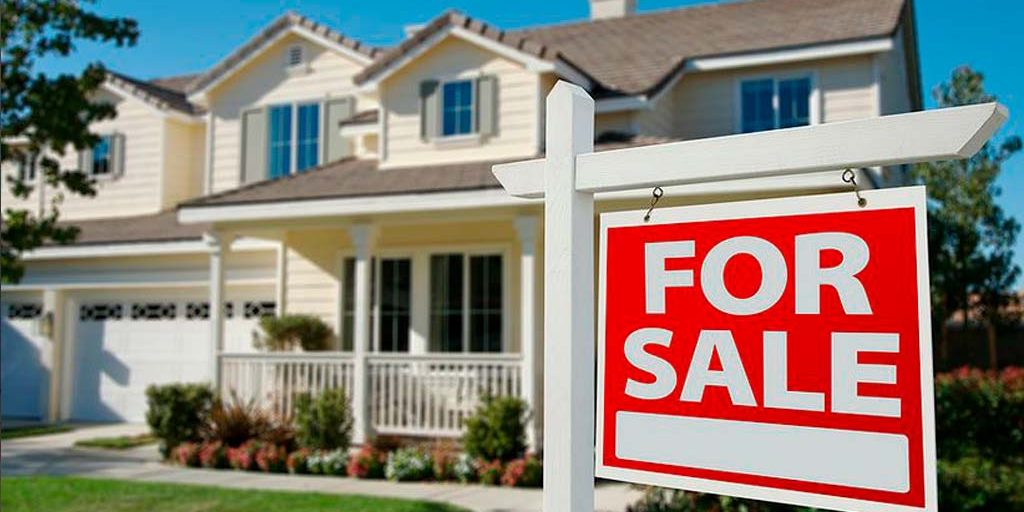 How To Buy A House With Great Feng Shui