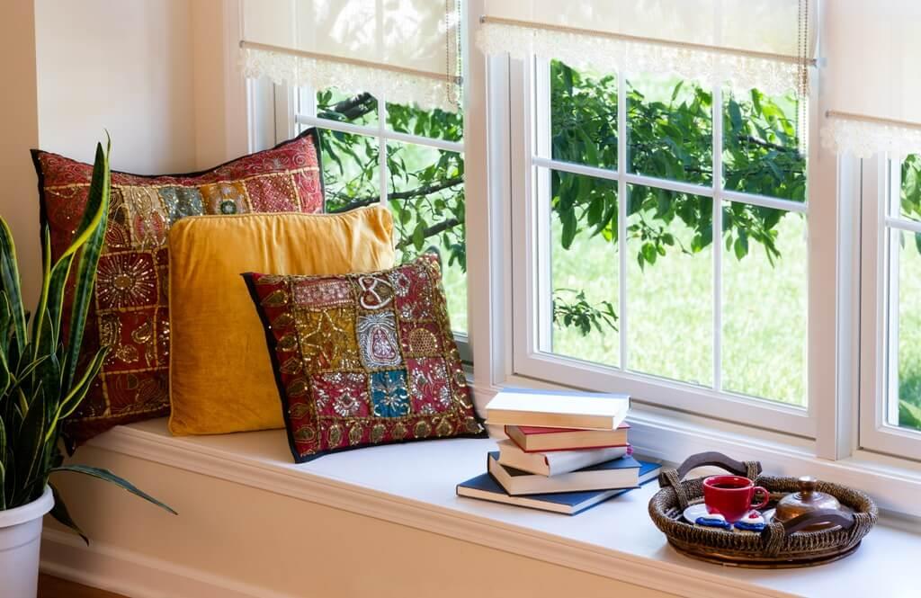 peaceful home 家具、雑貨、インテリアの通販サイト。人気の家具や雑貨、家電、インテリアにおしゃれなグッズなどを販売しています.