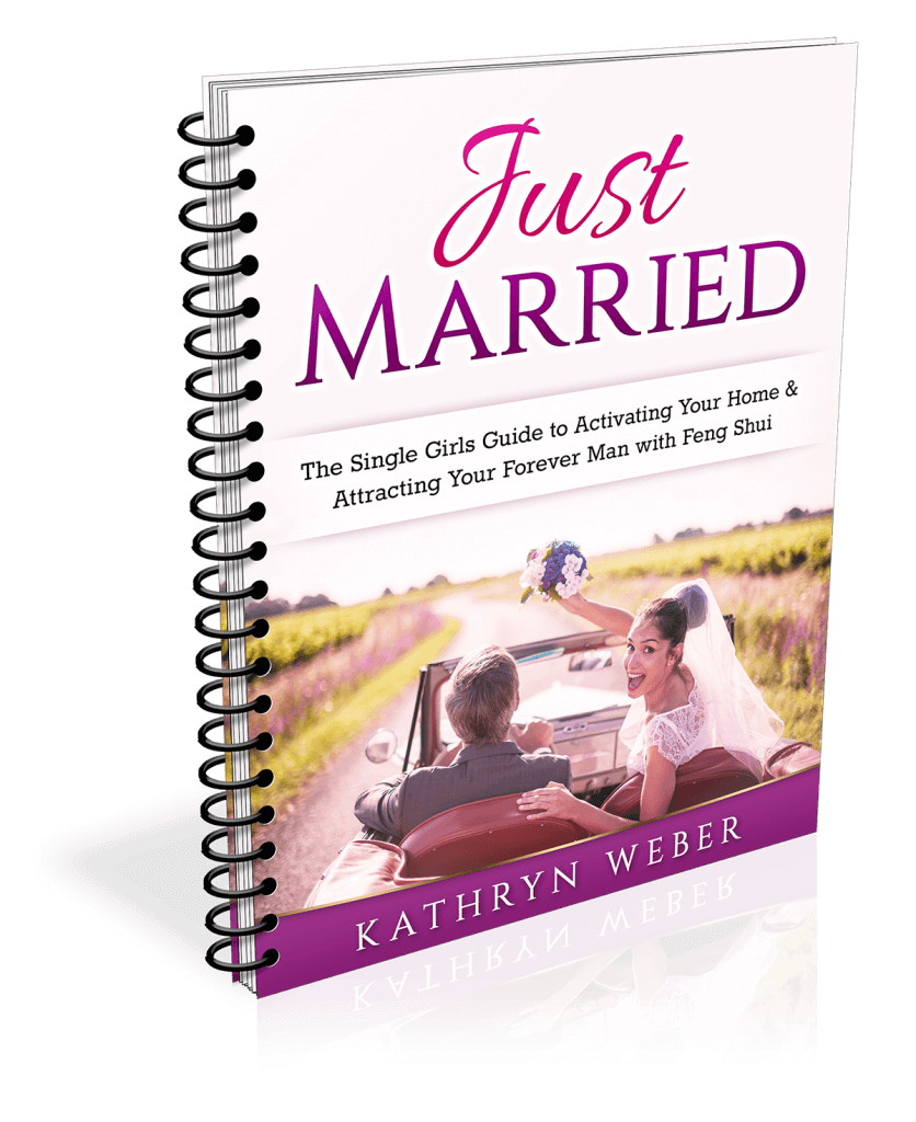 justmarried-3d