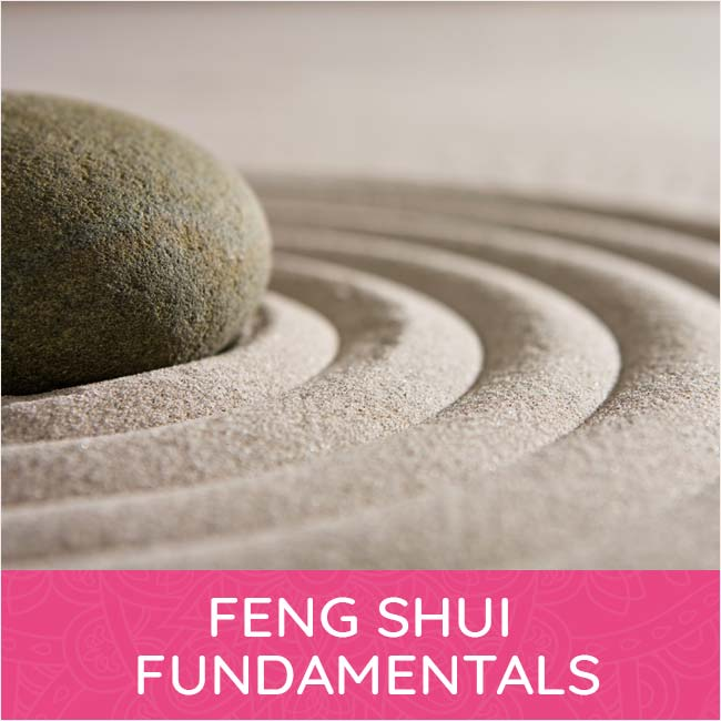 Articles: Feng Shui Fundamentals