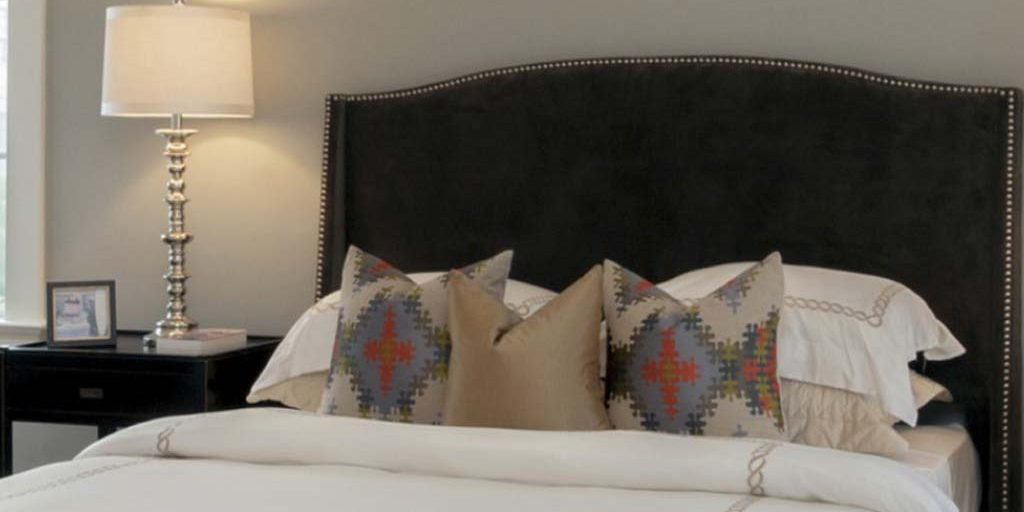 The Best And Worst Feng Shui Headboards