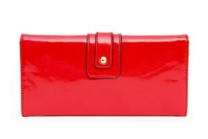 The Color of Money | The 6 Most Prosperous Feng Shui Purse and